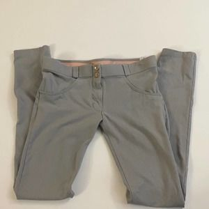 Freddy wr.up pants size medium